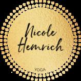 nicolehemrich.de