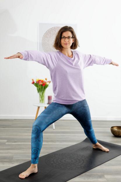 yoga hemrich